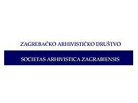 Zagrebačko arhivističko društvo