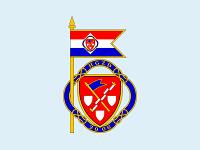 Hrvatsko grboslovno i zastavoslovno društvo